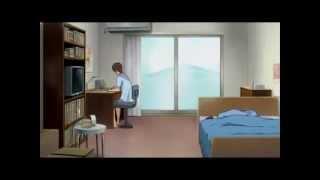 【神MAD】36秒でわかるエンドレスエイト【涼宮ハルヒの憂鬱】 涼宮ハルヒ 検索動画 30