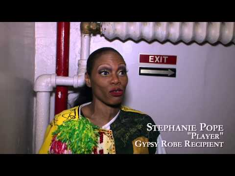 PIPPIN: Broadway Opening Night