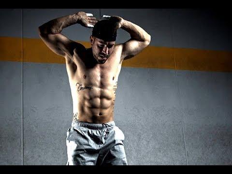 Maximum fat loss per week bodybuilding photo 4