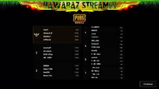 Road to 450   PAYTM GIVEAWAYS 💰   FREE ENTRY CUSTOMS 🤙🏻   •HS• pubg live custom #67