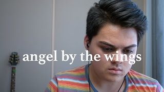 Sia - Angel By The Wings (Cover)