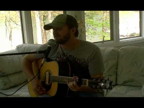 Stewball - Traditional (Peter Paul & Mary) Acoustic Singer/Songwriter Version