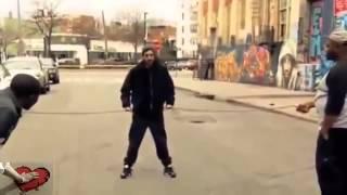 ✔ Иллюзионист Динамо трюк с веревкой • Dynamo Rope Trick