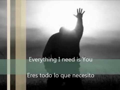 All For Love- Hillsong United Lyrics  (Subtitulada Español)
