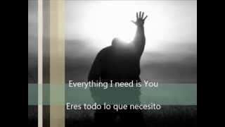 All For Love- Hillsong United Lyrics  (Subtitulada Español)