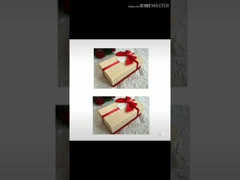กล่องของขวัญคร้า  EP.2