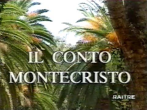FICTION TV  1997