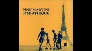 Watch Pink Martini Una Notte A Napoli video