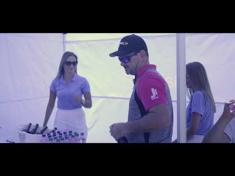 Rory Sabbatini Charity Golf Tournament 2019