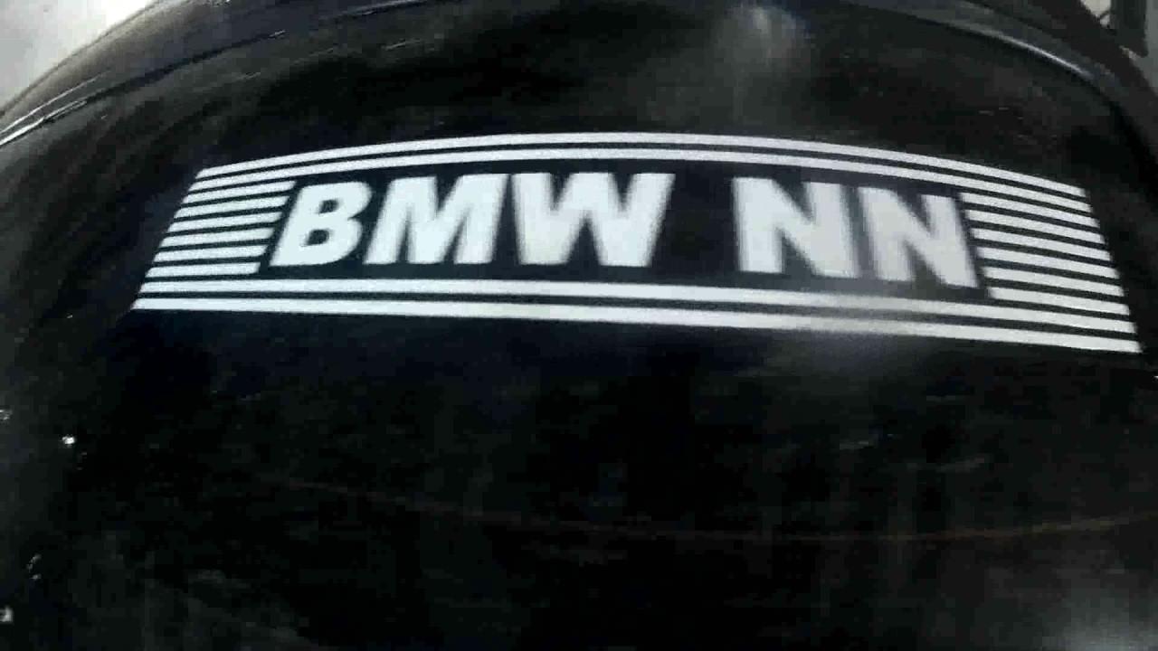 БМВ Е34 замена задней тормозной трубки