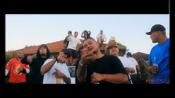 A'One ft Young Swif- Brothers Keeper (Official Music Video)