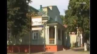 Ульяновск -Симбирск. История и музеи.(, 2014-10-13T19:09:08.000Z)