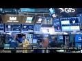 GraniteShares ETFs Rings The NYSE Opening Bell