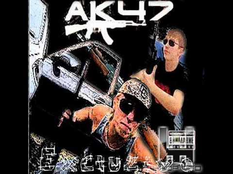 Клип AK 47 - Ы Да Ы