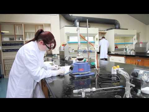 Food Science with Innovation, Pharmaceutical Analysis with Forensics - Institute of Technology Tralee