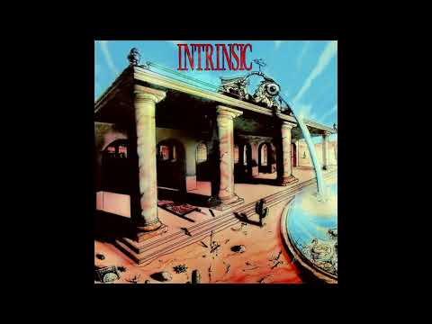 Intrinsic – Intrinsic (1987) Full Album