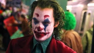Reaction To Joaquin Phoenix JOKER Test Footage & Costume Reveal