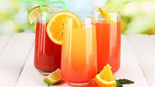 Pros & Cons of a Juice Fast   Fasting & Cleanses