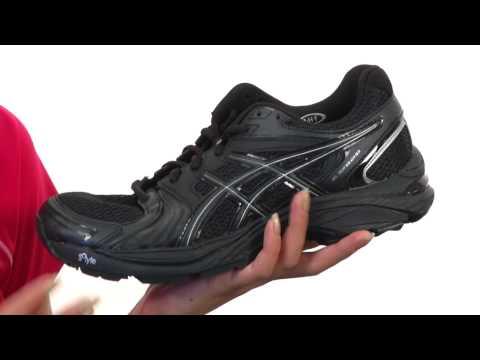 ASICS GEL-Tech Walker Neo® 4 SKU