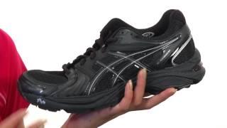 ASICS GEL-Tech Walker Neo® 4 SKU:#8330682
