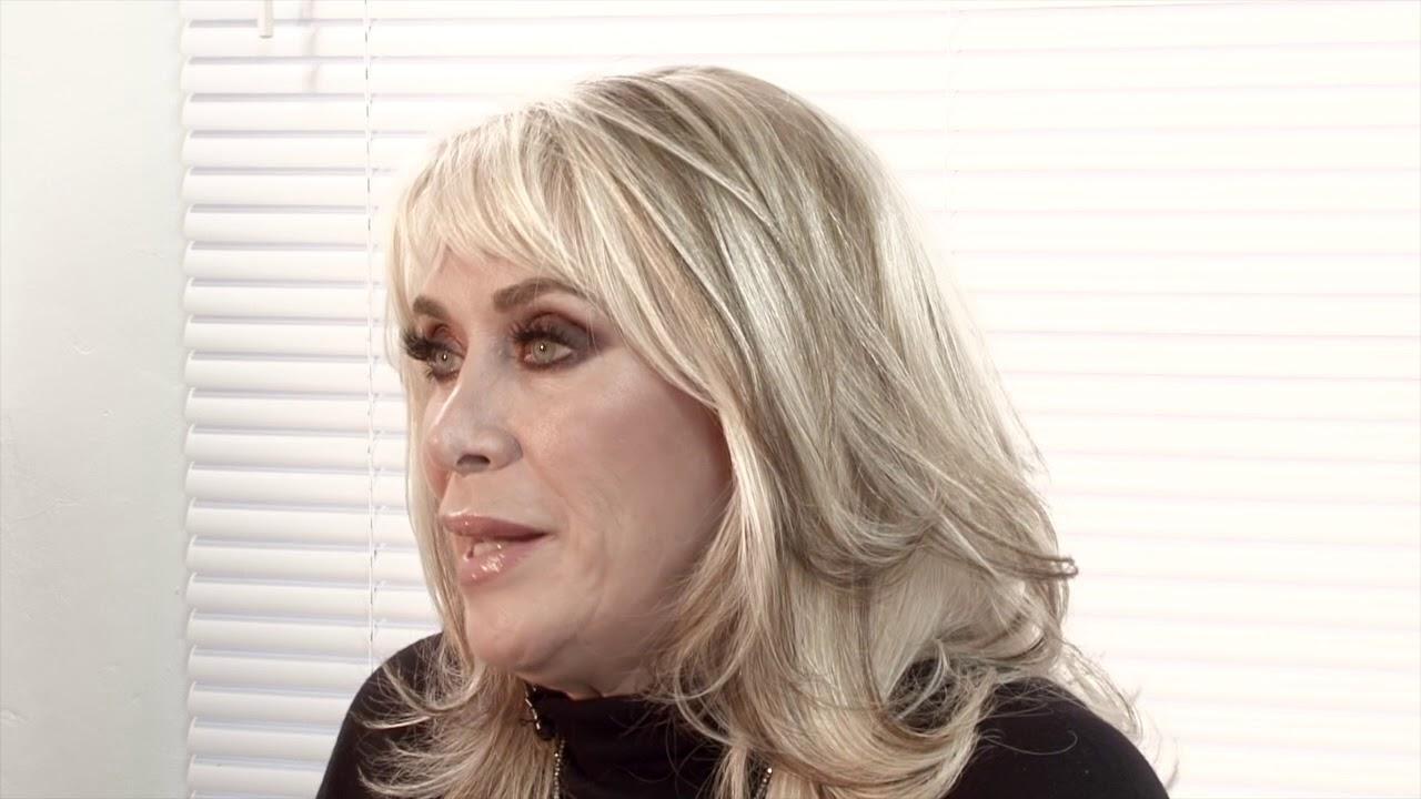 Carole malone svorio metimas