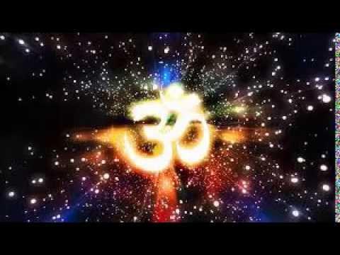 Omkaram Nadam / NASA OM Sound From Sun God A research on ...