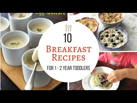 10-breakfast-recipes-(-for-1---2-year-baby/toddler-)---easy,-healthy-breakfast-ideas-for-1-year-baby