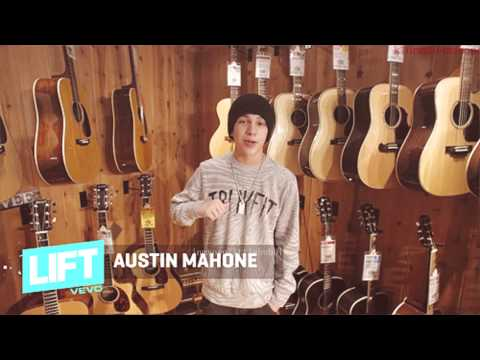 Austin Mahone - Til' I Find You (FULL STUDIO SONG OFFICIAL VERSION 2013) (VIDEO) HD W/ Lyrics