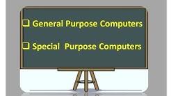 General purpose application software in hindi - Free Music