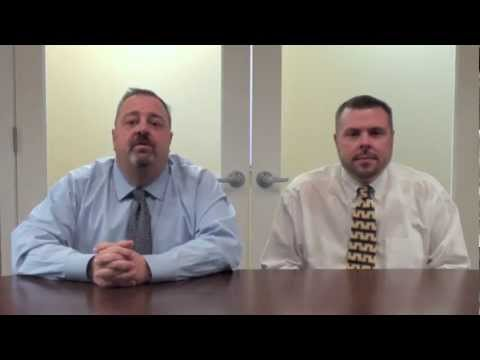 Does The IRS Have Payment Plans? Fort Wayne Tax Preparation and Fort Wayne Tax Attorney