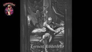 Molten Chains - Torment Enshrined (2020)