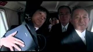 当時PanasonicのHPにてmpeg形式で配布されていたもの 演出:岩井俊二 主...