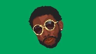 "[FREE] Migos x Gucci Mane Type Beat ""Jackpot""   Trap Type Beat 2018   Free Beats"