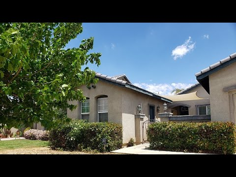 13001 Walnut Way, Victorville, CA Home for sale