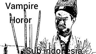 Video #vampire #magic#Gosht Film horor jadul 90an.. subtitle indonesia.. download MP3, 3GP, MP4, WEBM, AVI, FLV November 2019