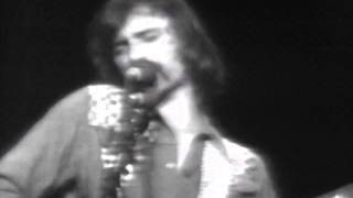 Dickey Betts and Great Southern - Dealing With The Devil - 3/18/1978 - Capitol Theatre (Official)