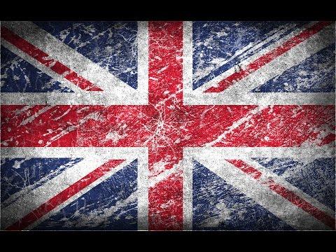 Армия Великобритании (ТОП 10 АРМИЙ)