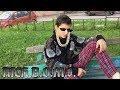 Поделки - RICH B.O.M.J. • FDL (Премьера клипа, 2017)