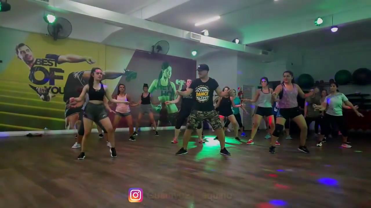 Lauren Jauregui, Tainy - Lento (Official Video)