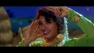 Jeena Marna Tere Sang 1991 Full Movie (HD) - Sanjay Dutt | Raveena - By Chayon Shaah Movie Series
