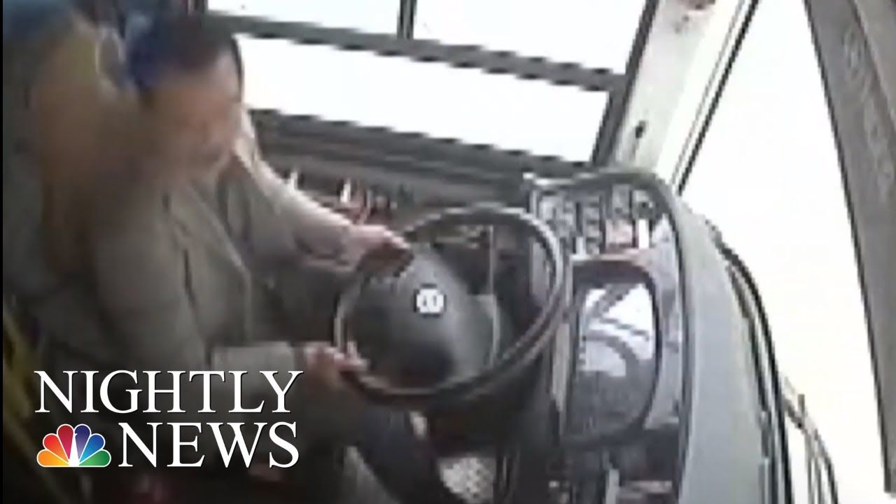 Young Girl Groped on a Bus, Free Bus Girl Porn 33 xHamster