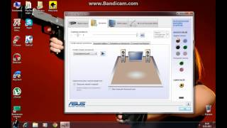 Настройка Realtek на Win7 для 5.1 и для Гарнитуры by LuckyMaverick (29*Lucky)(, 2013-01-12T18:45:04.000Z)