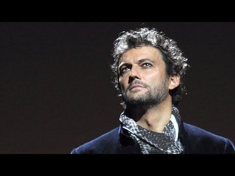 Verdi's Otello - Act II finale (Jonas Kaufmann and Marco Vratogna, The Royal Opera)