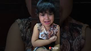 #EmotionalVideo.                           Tujhpe Karke Bharosa khaya Humne Dhoka Video songs