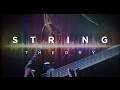 Download Ernie Ball: String Theory featuring John Myung MP3 song and Music Video