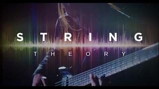 Download lagu Ernie Ball String Theory featuring John Myung MP3