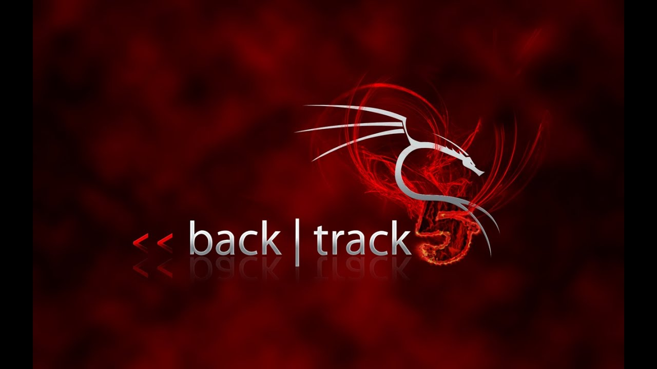 how to install backtrack 5 Linux (Dedicated operating system for  penetration testing)