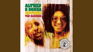 Jah Music (2001 Digital Remaster)