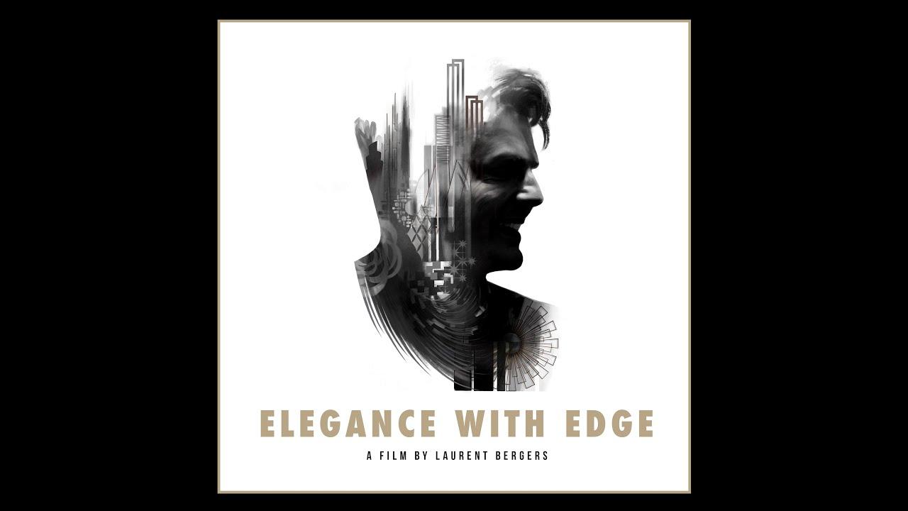 Elegance With  Edge TRAILER
