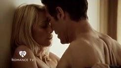 Zeit für Gefühle | Romance TV